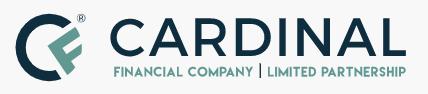 cardinalfinancial